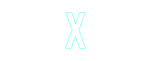 Project Roguelike: Randomized Loot Drops - Blog | Studio Xehryn